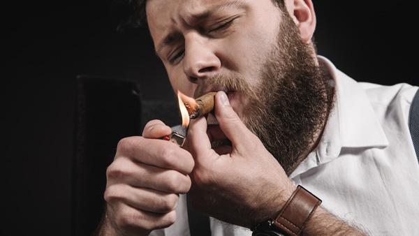 Кодирование от курения в самаре